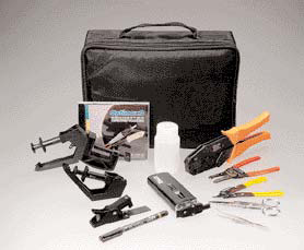 Optimax Tool Kit