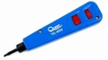 Quest Pro Impact Punch Down Tool With 66 & 110 Blades