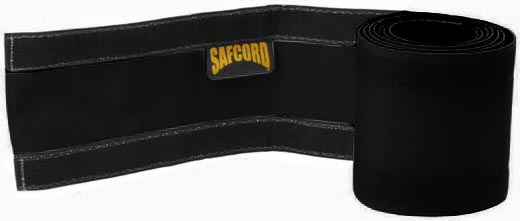 SAFCORD® 4 x 100'