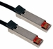 SFP-SFP, 4Gb/s, 1 Meter, Equalized Cable