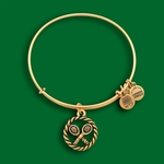 ALEX AND ANI...GAME, SET, MATCH CHARM BANGLE...FOR THE HOLIDAYS