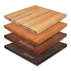 Commercial Restaurant Table Tops