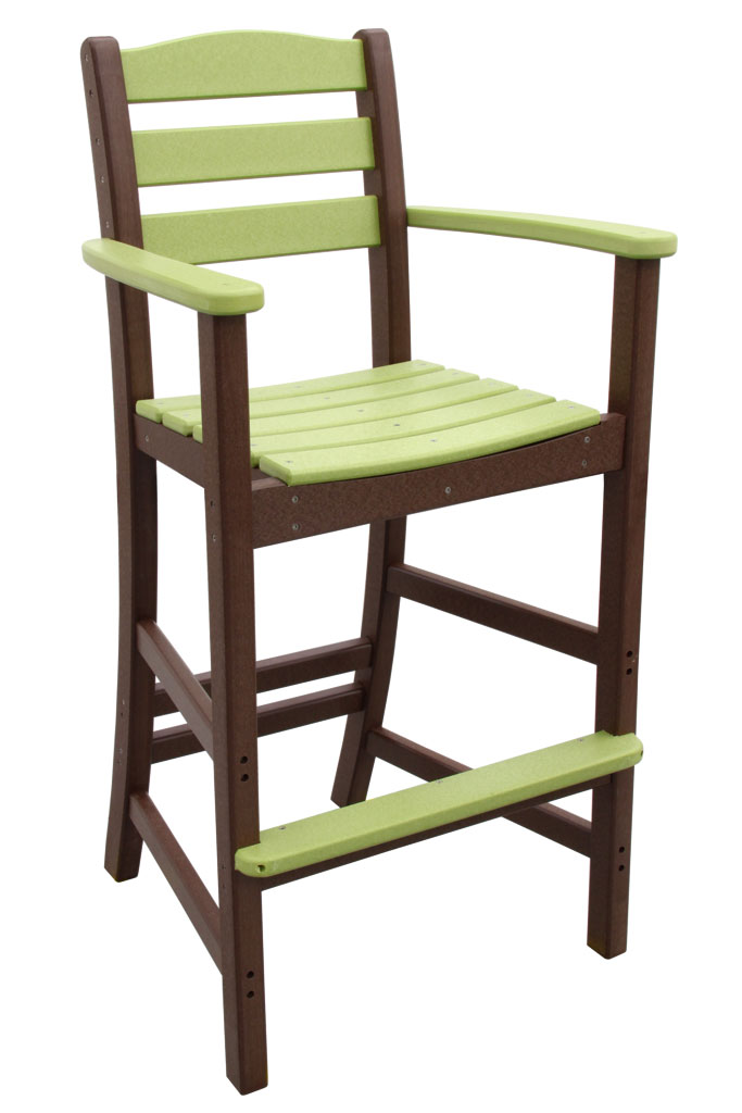 Counter Height Ladder Back Chairs : This item does not include free shipping. Call 1-800-986-5352 or click ...