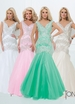 Tony Bowls Mermaid Gown 114530 - More Colors Available!