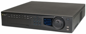 Dahua DVR1604HF-S-E 16 Channels Dual Core True High-Def 960H DVR with True HDCP HDMI Output