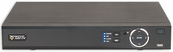Dahua DVR5204A 4 Channels 1U Dual Core High-Def Full D1 DVR with 2 internal Sata Ports