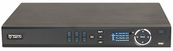 Dahua HCVR5204-V2 4 Channels HDCVI or Analog BNC Inputs + 2 IP Channels, Tribrid 1U DVR