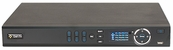 Dahua HCVR7208A-V2 8 Channels HDCVI Full 1080p, Dual Core 1U DVR