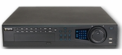 Dahua NVR7864 64 Channel HDMI Video & Audio Output, 2U NVR