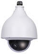 Dahua SD40112IN-HC Mini HDCVI Outdoor PTZ Camera