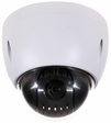 Dahua SD42212I-HC 2Mp and 1080p Mini HDCVI Dome PTZ Camera