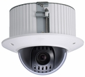 Dahua SD42C1121N-HC Mini HDCVI Indoor PTZ Camera