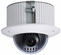 Dahua SD42C212I-HC 2Mp and 1080p Mini HDCVI Dome PTZ Camera