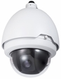 Dahua SD63220I-HC 2Mp and 1080p Mini HDCVI Dome PTZ Camera with Zoom