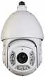 Dahua SD6C220I-HC 1080p Mini HDCVI 2Mp Dome PTZ Cameras