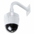 Eyemax ATC-PT-B2320 All-in-One ( HD-TVI / A-HD / HD-CVI ) Indoor PTZ Speed Dome Camera with 20� Optical Zoom
