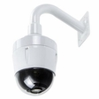 Eyemax ATC-PT-B2330 All-in-One ( HD-TVI / A-HD / HD-CVI ) Indoor PTZ Speed Dome Camera with 30� Optical Zoom