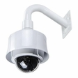 Eyemax ATC-PT-B2710 All-in-One ( HD-TVI / A-HD / HD-CVI ) Outdoor PTZ Speed Dome Camera with 10� Optical Zoom