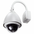 Eyemax ATC-PT-B2730 All-in-One ( HD-TVI / A-HD / HD-CVI ) Outdoor PTZ Speed Dome Camera with 30� Optical Zoom