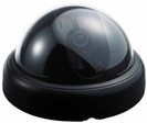 Eyemax DO 272M 1/3 Interline Transfer CCD 380/420TVL, Day/Night Color Dome Camera