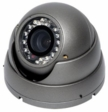 "Eyemax IB 6135MV 1/3"" Sony Super HAD CCD 650TVL, VF Lens 2.8~12mm, Infrared Vandal Weather Proof"