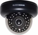"Eyemax ID 6335V, 700TVL Resolution w/ Sony Effio-E CCD, Infrared, VF Lens 2.8~12mm, 1/3"" Sony ExView II CCD"