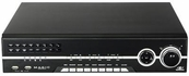 Eyemax NVST-IP5832E-16 4K Support 32 CH Network Video Recorder for IP cameras with 16 CH PoE Input