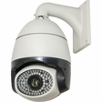 Eyemax PTZ-8H330 Outdoor IR PTZ with High Speed � 27 Zoom