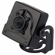 Eyemax SQ-PM-27P Sony Square Case Super HAD Color CCD Camera