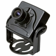 Eyemax SQ-PM-41 Sony High Resolution Square Case Hidden Camera