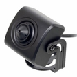 Eyemax SQ-PM-60P Sony 620 TVL High Resolution Square Case Camera