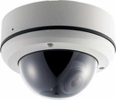 Eyemax DT 612V Storm HD Series Waterproof Dome Camera, IP68, WDR, 650TVL, 3 Axis, Sens-Up w/ Color Picture at Night