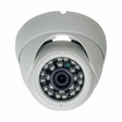 Eyemax TIB-1022 HD-TVI 1080p HD Eyeball Camera with 24 IR LED