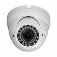 Eyemax TIB-1032V HD-TVI 1080p HD Eyeball Camera with 36 IR LED