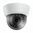 Eyemax TID-132V HD-TVI : 1080p IR Dome Camera