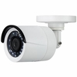 Eyemax TIR-9324 HD-TVI Bullet Camera with 24 IR LED