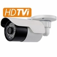 Eyemax TIR-C2032F HD-TVI 1080p(2MP) IR Bullet Camera with 36 IR & 3.6mm Fixed Lens
