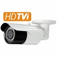 Eyemax TIR-C2042FV HD-TVI 1080p(2MP) IR Bullet Camera with 48 IR & 2.8~12mm Lens