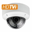 Eyemax TIT-C232FV HD-TVI 1080p(2MP) IR Dome Camera with 30 IR & 2.8~12mm Lens