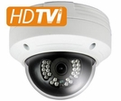 Eyemax TIT-CA222F-W HD-TVI / AHD 1080p(2MP) IR Dome Camera with 24 IR & 3.6mm Fixed Lens
