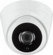 Eyemax TIU-D2022-W28 Outdoor Infrared HD-TVI Turret Camera / 2MP / Fixed Lens / EXIR 65ft Range