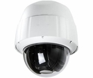 Eyemax TPT-A1230 HD-TVI 1080p(2MP) Outdoor PTZ Speed Dome Camera