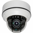 Eyemax TVI-2542V HD-TVI 1080p Storm IP-68 Water & Vandal-proof IR Dome Camera