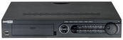 Eyemax TVST-PHD-32T 32CH 1080p HD-TVI Security PHD Series DVR System - Auto Detects Analog/960H/HD-TVI