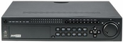 Eyemax TVST-STI832 32CH 1080p HD-TVI Security STI Series DVR System