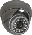 Eyemax UIB-2022-B36 EX-SDI 1080p EYEBALL IR Camera with Fixed Lens
