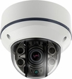 Eyemax UVI-2542V EX-SDI 1080p(2MP) STORM IR Dome Camera with 4 COB IR & 2.8~12mm Lens