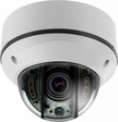 Eyemax UVI-M2564V EX-SDI 1080p(2MP) STORM IR Dome Camera with 6 COB IR / Motorized 2.8~12mm Lens / Dual Power
