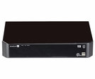 Eyemax UVST-MAGIC-U16M MAGIC U Series 16CH 1080p 4K Ouput DVR System