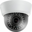 Eyemax XID-032V-W HD-SDI 1080p(2MP) IR Indoor Dome Camera
